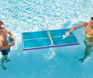 Floating-waterproof-table-tennis-m