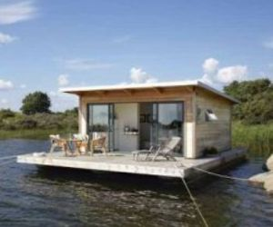 Floating-weekend-getaway-836-m