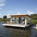 Floating-weekend-getaway-836-s