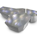 Floe-a-led-light-table-from-lapalma-s
