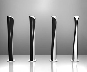 Floor-lamps-cadmo-black-and-white-m