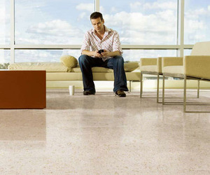Flooring-materials-lg-hausys-india-m