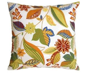 Floral-decorative-throw-pillow-from-pillow-decor-m