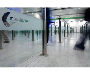 Flowcretes-floorzone-concept-consolidates-flooring-needs-m
