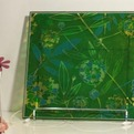 Flower-power-solar-windows-from-sony-s