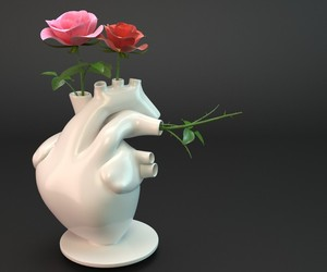 Flower-pump-m