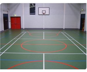 Flowsport-new-high-technology-floor-m