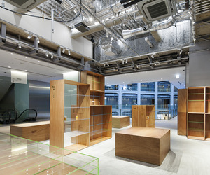 Floyd-kitte-marunouchi-by-schemata-architects-m