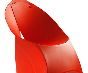Flux-chair-not-your-standard-folding-chair-m