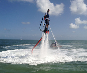 Flyboard-iron-man-jet-pack-m