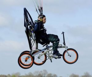 Flying-bicycles-need-no-license-to-fly-m