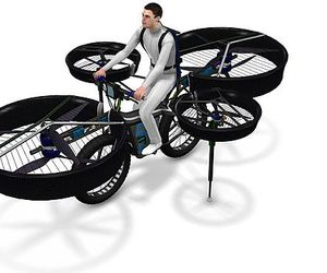 Flying-bike-concept-could-change-the-face-of-bicycling-m