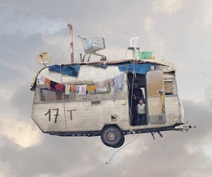 Flying-houses-by-laurent-chehere-3-m