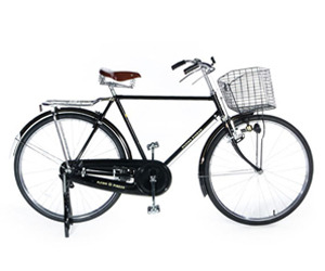 Flying-pigeon-classic-bike-m