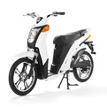 Flykly-electric-bicycle-s