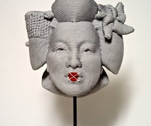 Foam-sculptures-by-mozart-guerra-m