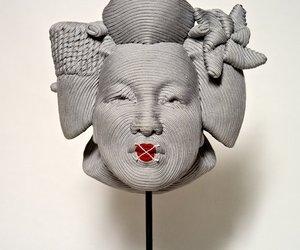 Foam-sculptures-by-mozart-guerra-m