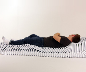 Fold-braid-bench-by-elizabeth-moran-m