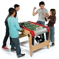 Foldaway-foosball-table-s
