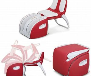 Foldaway-massage-chair-is-a-stoolottoman-when-not-in-use-m