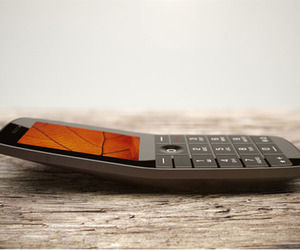 Folded-leaf-phone-by-claesson-koivisto-rune-m