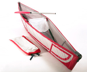 Folding-canoe-can-be-assembled-in-five-minutes-m