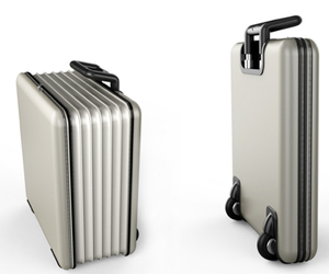 Folding-suitcase-concept-m