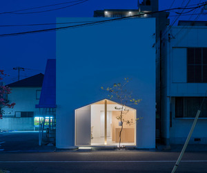 Folm-arts-beauty-salon-by-tsubasa-iwasashi-architects-m