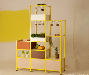Food-storage-by-fridayproject-m