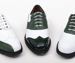 Footjoys-stylish-stingray-golf-shoes-m