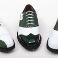 Footjoys-stylish-stingray-golf-shoes-s