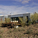 For-sale-an-off-grid-modern-cabin-in-the-desert-116-s