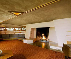 For-sale-fawcett-house-by-frank-lloyd-wright-78-m