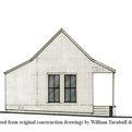 For-sale-sea-ranch-houseplans-by-william-turnbull-jr-12-s