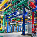 For-the-first-time-ever-see-inside-googles-data-centers-s