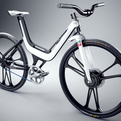 Ford-e-bike-concept-by-emre-salihov-s