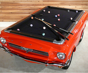 Ford-mustang-pool-table-m