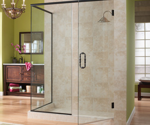 Foremost-launches-shower-doors-m