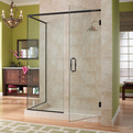 Foremost-launches-shower-doors-s