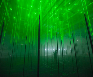 Forest-installation-by-marshmallow-laser-feast-m