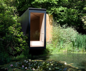 Forest-pond-house-by-tdo-architecture-m
