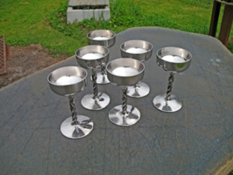 Forged-stainless-steel-wine-goblets-m