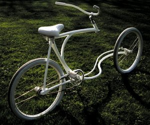 Fork-free-bicycle-looks-cool-m