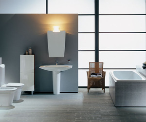 Former-apple-designer-turns-to-bathrooms-m