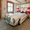 Formula-1-cars-bed-concept-in-lavish-germany-hotel-s