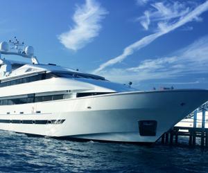 Fort-lauderdale-international-boat-show-m