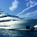 Fort-lauderdale-international-boat-show-s