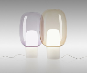 Foscarini-yoko-table-lamp-by-anderssen-voll-m