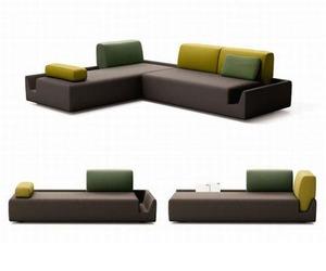 Fossa-sofa-by-aurelien-barbry-2-m