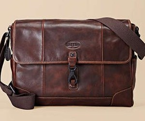 Fossil-alpine-messenger-bag-m
